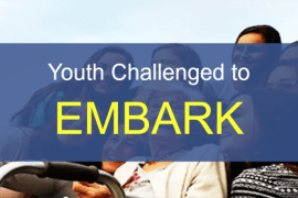 youth, embark