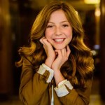 13-Year-Old Lexi Walker Sings Angelic Version of Ave Maria