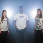 Powerful Message Targeting Suicide Declares #iChooseToStay