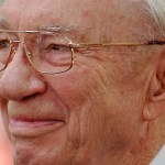 20 Gordon B. Hinckley Quotes That Will Make You Miss Him Even More