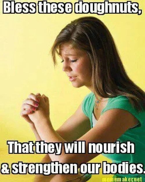 funny prayer mormon meme1