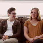 One of the Most Impactful Videos You'll See On Being Gay and Mormon
