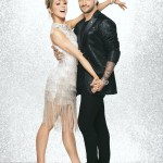 LDS Violinist and YouTube Star Lindsey Stirling Lands Spot in Dancing with the Stars
