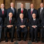 Who Will Be the Newest Members of the Quorum of the Twelve Apostles?