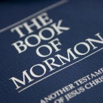 "GIVEAWAY of BOM Central's ""Knowing Why: 137 Evidences That the Book of Mormon Is True"""