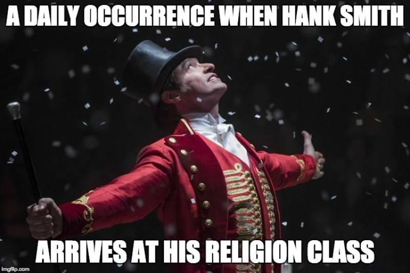 https://www.mormonlight.org/2018/02/28/the-greatest-mormon-memes-from-the-greatest-showman/