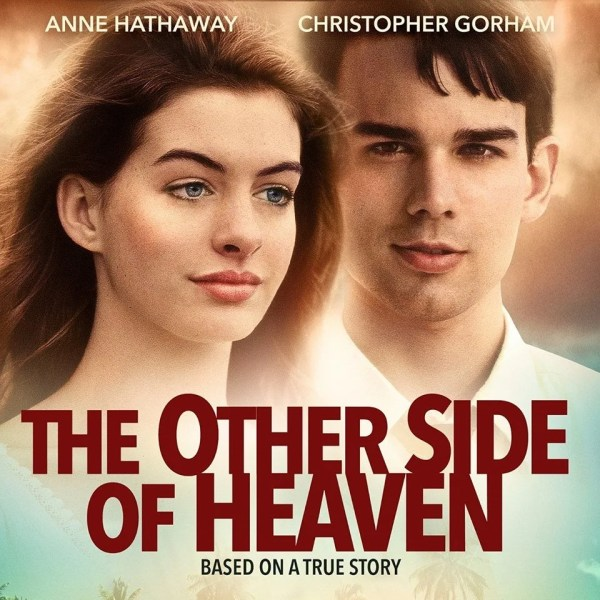 the other side of heaven 1.0