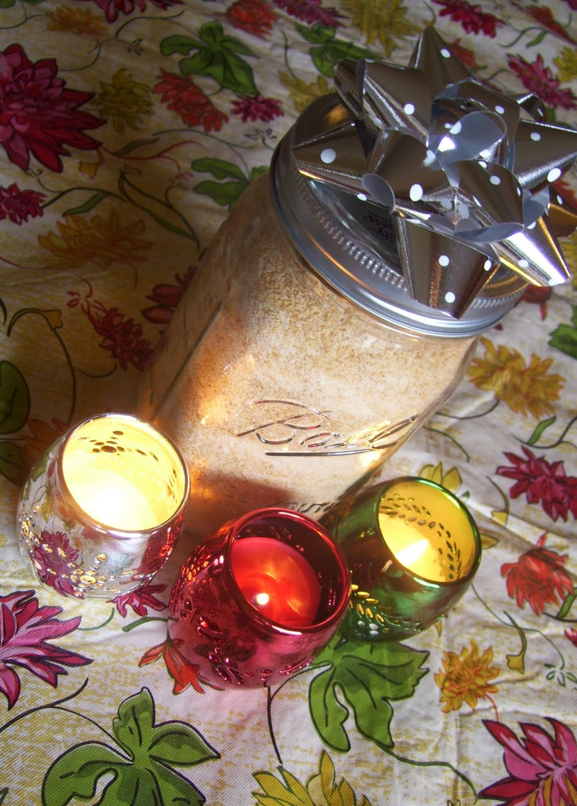 just in time for christmas if youve never had wassail before ive been told its similar in taste to russian tea ive never had russian tea - Christmas Wassail