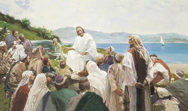 christ-teaching-the-people-39554-gallery