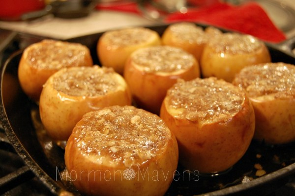 baked-spiced-apples-4