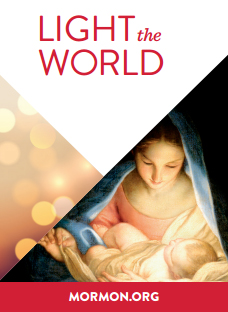 light-the-world-pac