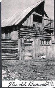 barn-1930s