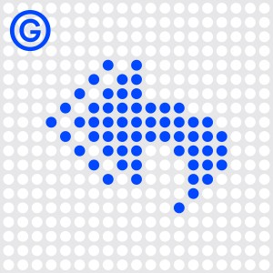 ReplyAll_Logo_2400px