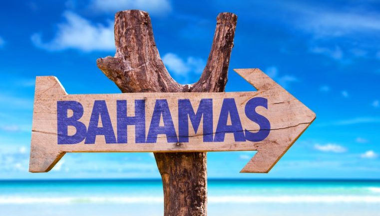 Mormon Stories Cruise to the Bahamas! - Oct 24-28th, 2018