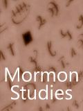 Mormon Studies Podcast