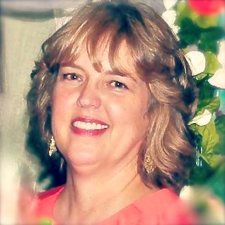 Susan Porter, admin for Mormon Women Stand
