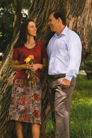 post mormon dating