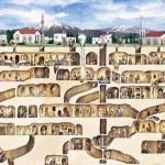 Underground Christians
