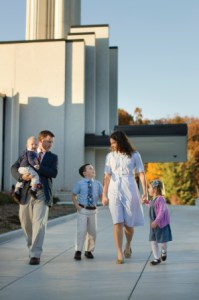 family-atlanta-temple-911133-gallery