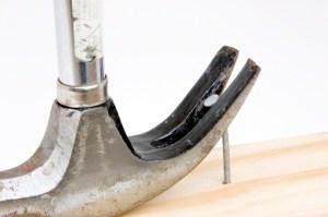 hammer-pull-761190-gallery