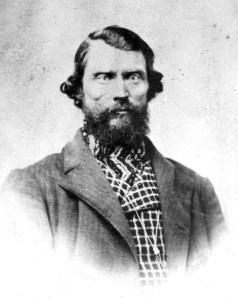 Joseph Stacy Murdock
