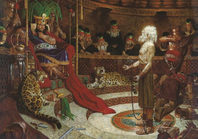 Same sex marriage ancient false