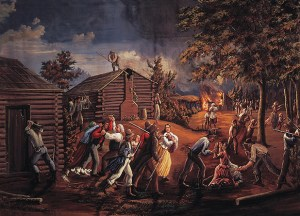 mob-attacking-settlement-jackson-county-153747-gallery