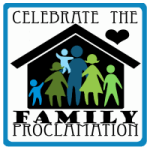 The Family Proclamation: A Helpful Guide