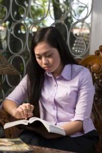 rp_scripture-study-408899-gallery-200x300.jpg