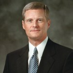 David A. Bednar: Power of the Atonement