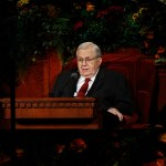 president-packer-sat-am-oct-2014