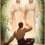 5 Common Concerns: Polygamy, Joseph Smith, and the Church