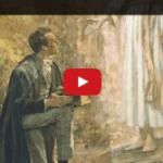 More Testimonies of the Prophet Joseph Smith