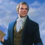 Joseph Smith: A Virtuous Man