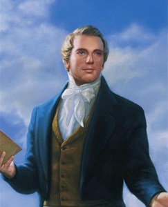 rp_nauvoo-temple-joseph-art-lds-82988-gallery-notice-243x300.jpg