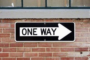 one-way-sign-845356-gallery