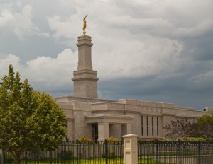 monticello-utah-mormon-temple-887334-gallery