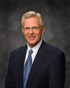 elder-d-todd-christofferson-lds-560237-gallery