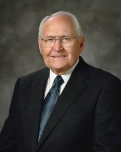 elder-l-tom-perry-lds-190789-gallery
