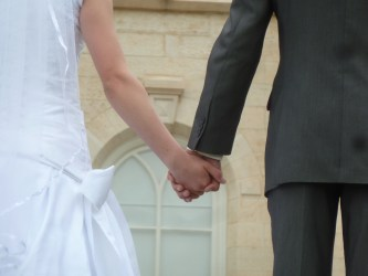 LDS Church sends letter to membership of Church regarding SCOTUS ruling on same-sex marriage