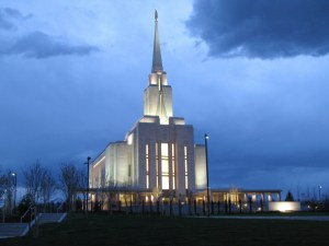 oquirrh-mountain-temple-lds-766358-gallery