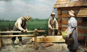 pioneers-765172-gallery