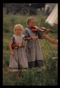 pioneer-girls-violin-314987-gallery
