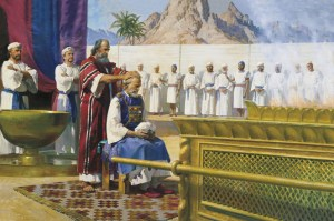 moses-gives-aaron-priesthood-39465-gallery