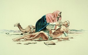 the-good-samaritan-del-parson-56099-gallery
