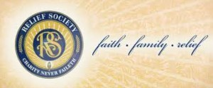 faithfamilyrelief