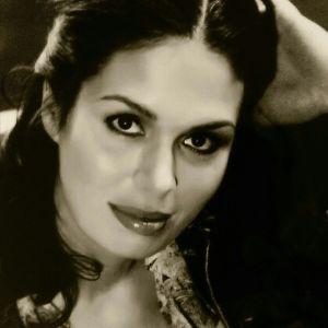 Gina Holt