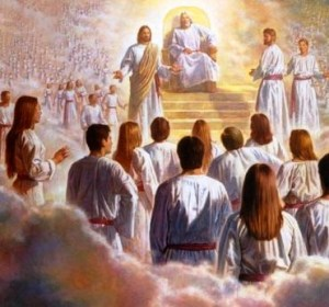 council-in-heaven-mormon-doctrine