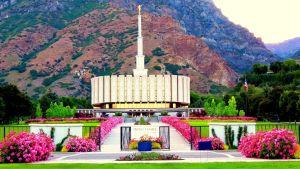 provo-mormon-temple123