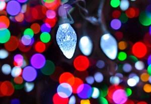 christmas-lights-853472-gallery